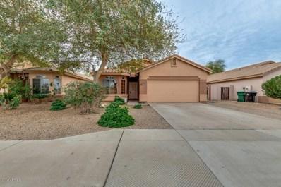 8451 E Pueblo Avenue, Mesa, AZ 85208 - MLS#: 5726194