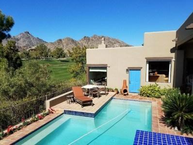 6276 N 31ST Street, Phoenix, AZ 85016 - MLS#: 5726196