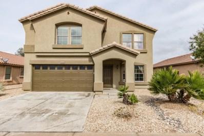 3006 W Pollack Street, Phoenix, AZ 85041 - MLS#: 5726252