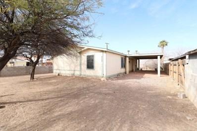 10928 W Cocopah Street, Avondale, AZ 85323 - MLS#: 5726271