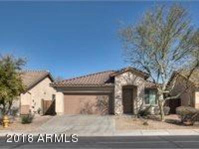 1842 W St Exupery Drive, Phoenix, AZ 85086 - MLS#: 5726280