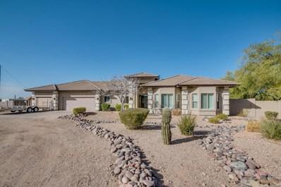 2954 N 78TH Street, Mesa, AZ 85207 - MLS#: 5726316