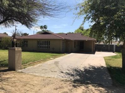 1931 E Bethany Home Road, Phoenix, AZ 85016 - MLS#: 5726327
