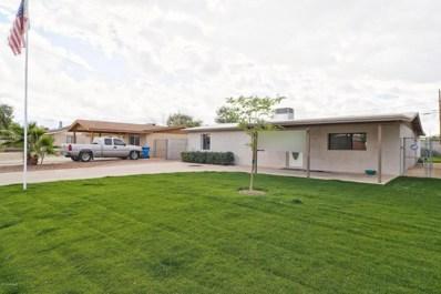 2239 E Sandra Terrace, Phoenix, AZ 85022 - MLS#: 5726340