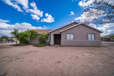 26621 S 203RD Street, Queen Creek, AZ 85142 - MLS#: 5726355