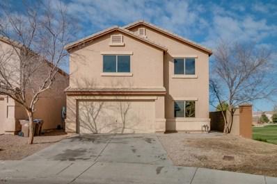 37864 N Sandy Drive, San Tan Valley, AZ 85140 - MLS#: 5726381