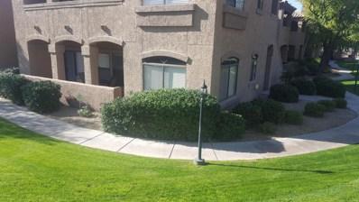15095 N Thompson Peak Parkway Unit 1016, Scottsdale, AZ 85260 - MLS#: 5726383