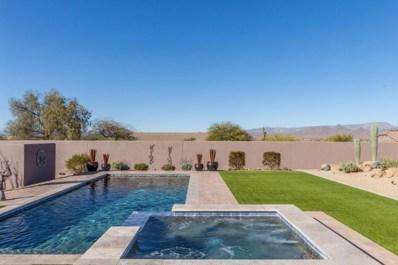 12 E Tanglewood Trail, Phoenix, AZ 85085 - MLS#: 5726403
