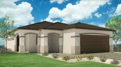 6512 S 38th Drive, Phoenix, AZ 85041 - MLS#: 5726427