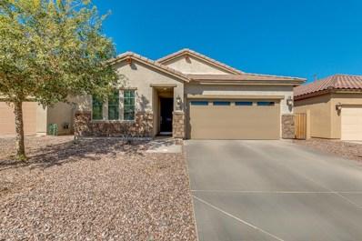 712 E Gold Dust Way, San Tan Valley, AZ 85143 - MLS#: 5726455
