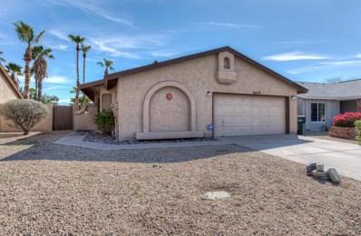 6859 E Kings Avenue, Scottsdale, AZ 85254 - MLS#: 5726462