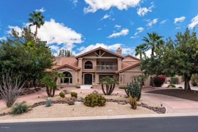 8935 N 45TH Street, Phoenix, AZ 85028 - MLS#: 5726470