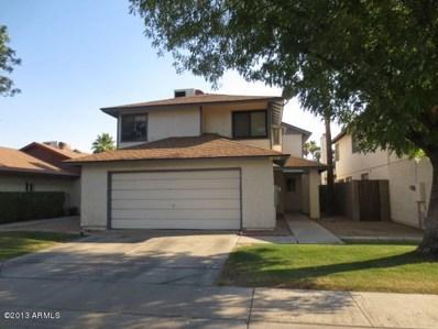 10023 W Sells Drive, Phoenix, AZ 85037 - MLS#: 5726492