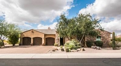 2330 N Woodruff --, Mesa, AZ 85207 - MLS#: 5726495