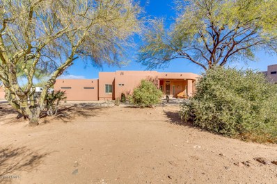 1014 E Gaffney Road, New River, AZ 85087 - MLS#: 5726507