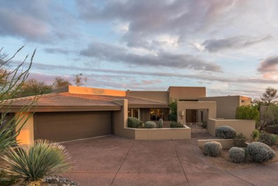41588 N 107TH Way, Scottsdale, AZ 85262 - MLS#: 5726510