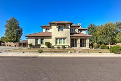 6604 S 67TH Drive, Laveen, AZ 85339 - MLS#: 5726536