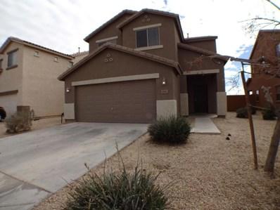 35817 W Velazquez Drive, Maricopa, AZ 85138 - MLS#: 5726538