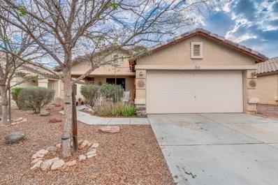 14407 N 147TH Drive, Surprise, AZ 85379 - MLS#: 5726545