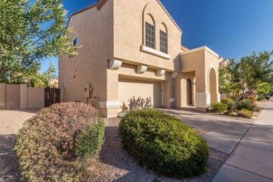 16807 N 50TH Way, Scottsdale, AZ 85254 - MLS#: 5726552
