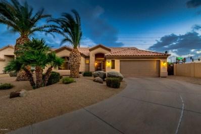 1371 W Washington Avenue, Gilbert, AZ 85233 - MLS#: 5726616