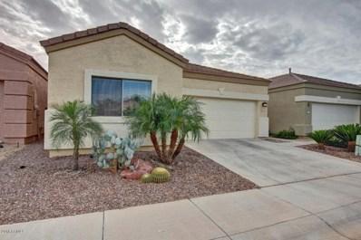 3303 E Fremont Road, Phoenix, AZ 85042 - MLS#: 5726618