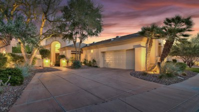 7705 E Doubletree Ranch Road Unit 55, Scottsdale, AZ 85258 - MLS#: 5726621