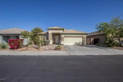 12218 W Lincoln Street, Avondale, AZ 85323 - MLS#: 5726627