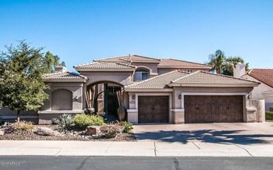 6333 N 4TH Drive, Phoenix, AZ 85013 - MLS#: 5726654