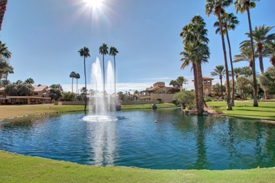 9705 E Mountain View Road Unit 1023, Scottsdale, AZ 85258 - MLS#: 5726665