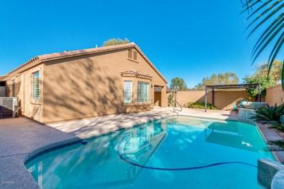 18353 W Eva Street, Waddell, AZ 85355 - MLS#: 5726673