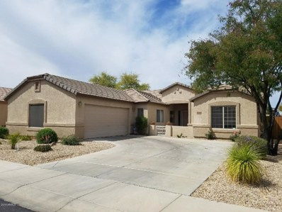 17328 W Rimrock Street, Surprise, AZ 85388 - MLS#: 5726709