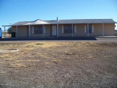 43421 N Friend Avenue, San Tan Valley, AZ 85140 - MLS#: 5726719