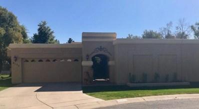 8175 E Del Marino --, Scottsdale, AZ 85258 - MLS#: 5726779