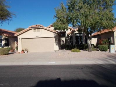 4620 E Shomi Street, Phoenix, AZ 85044 - MLS#: 5726781