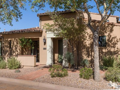 18650 N Thompson Peak Parkway Unit 1024, Scottsdale, AZ 85255 - MLS#: 5726793