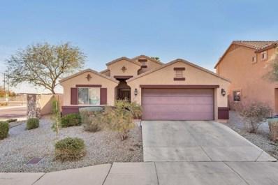 3721 S 99TH Drive, Tolleson, AZ 85353 - MLS#: 5726806