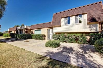8490 E Chaparral Road, Scottsdale, AZ 85250 - MLS#: 5726814