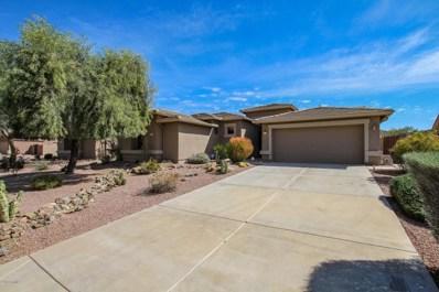 8259 E Sweet Bush Lane, Gold Canyon, AZ 85118 - MLS#: 5726840