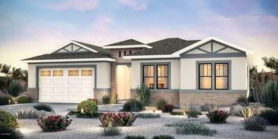 4230 E Carol Ann Lane, Phoenix, AZ 85032 - MLS#: 5726881