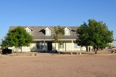 43507 N Ironwood Drive, San Tan Valley, AZ 85140 - MLS#: 5726884