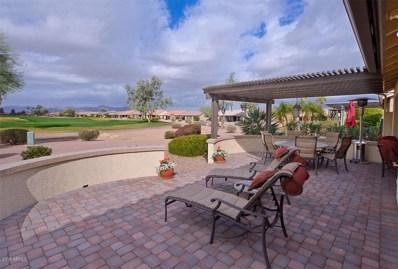 3944 N 160TH Avenue, Goodyear, AZ 85395 - MLS#: 5726885