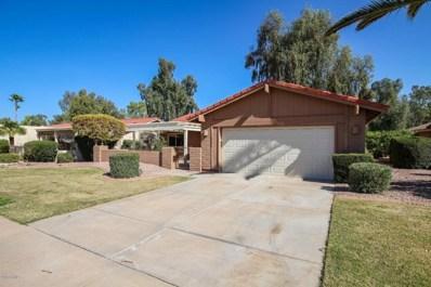 1301 Leisure World, Mesa, AZ 85206 - MLS#: 5726887