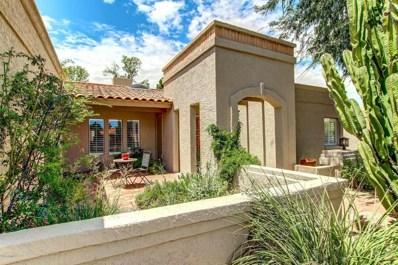 9020 N 82ND Street, Scottsdale, AZ 85258 - MLS#: 5726890