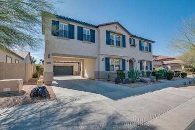 2335 W Aloe Vera Drive, Phoenix, AZ 85085 - MLS#: 5726891
