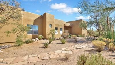 25439 N Ranch Gate Road, Scottsdale, AZ 85255 - MLS#: 5726930