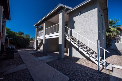 350 E 5TH Avenue, Mesa, AZ 85210 - MLS#: 5726978