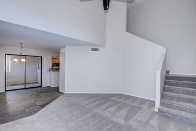 5665 W Galveston Street Unit 119, Chandler, AZ 85226 - MLS#: 5726983
