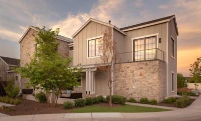 3718 E Sells Drive, Phoenix, AZ 85018 - MLS#: 5726989