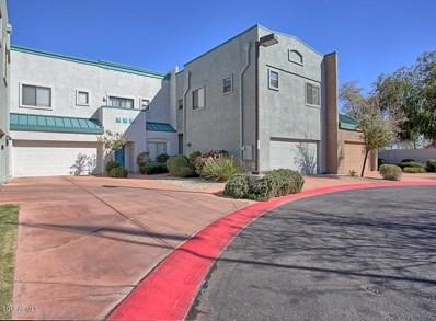 2027 E University Drive Unit 104, Tempe, AZ 85281 - MLS#: 5727036